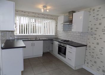 Thumbnail 2 bedroom terraced house to rent in Livingstone Place, South Shields