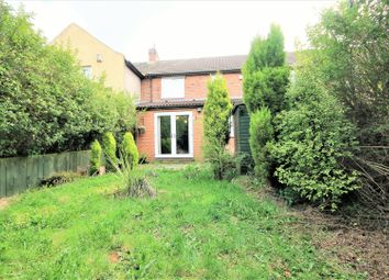 Thumbnail 3 bed terraced house for sale in Phalp Street, Durham