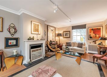 Thumbnail 3 bed terraced house for sale in Billing Road, Chelsea, London