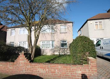 3 bed property for sale in Westbrooke Road, Welling DA16