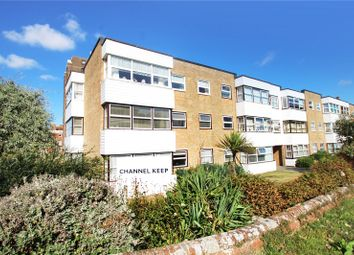 2 bed flat for sale in St. Augustine Road, Littlehampton, West Sussex BN17