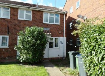 Thumbnail 1 bed property for sale in Cooksey Road, Birmingham, West Midlands