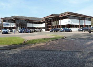Thumbnail Office to let in Unit A + B, Technology Park, Gateway East, Gemini Crescent, Dundee
