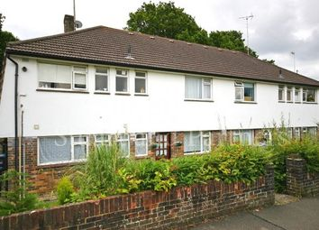 Thumbnail 2 bed property to rent in Pelham Road, Lindfield