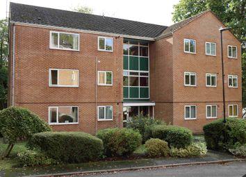 Thumbnail 1 bed flat to rent in Twentywell Lane, Sheffield