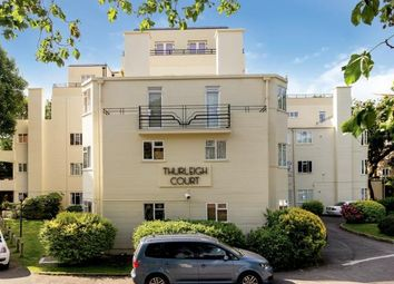 Thumbnail 3 bed flat for sale in Nightingale Lane, London