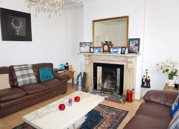 5 bed end terrace house for sale in Stanley Road, Kirkdale, Liverpool L5