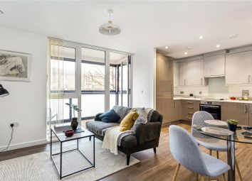 Thumbnail 2 bedroom flat for sale in PriME1, Corporation Street