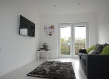 Thumbnail 2 bed flat to rent in Imperial Court, Warrington