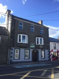 Thumbnail Property for sale in The Dungarvan Club, Sexton Street, Dungarvan, Waterford