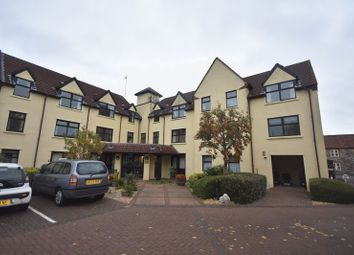 Thumbnail Property for sale in Hounds Road, Chipping Sodbury, Bristol