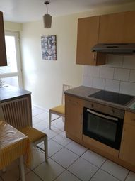 Thumbnail 3 bedroom terraced house to rent in Caludon Road, Stoke, Coventry, West Midlands
