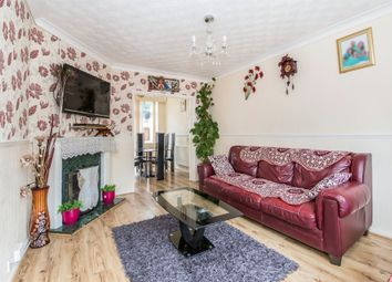 3 bed semi-detached house for sale in Lindfield Road, Western Park, Leicester LE3