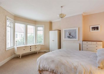 Thumbnail 3 bedroom terraced house for sale in Brynland Avenue, Bishopston, Bristol