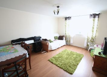 Thumbnail 2 bed flat to rent in Camden House, Marlowes, Hemel Hempstead