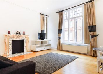 Thumbnail 2 bed property to rent in Hans Place, Knightsbridge, London