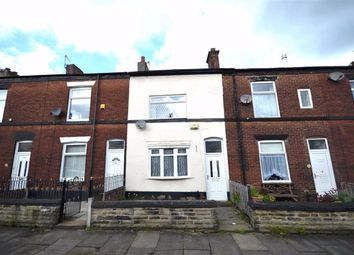 Thumbnail 2 bed terraced house for sale in Rupert Street, Manchester