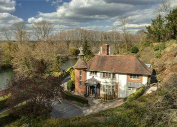 Quarry Wood, Marlow, Buckinghamshire SL7 property
