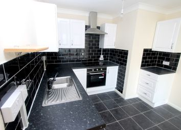 Thumbnail 2 bed flat to rent in Homeleigh London Road, Brighton
