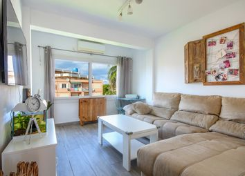 Thumbnail 2 bed apartment for sale in Spain, Mallorca, Alcúdia