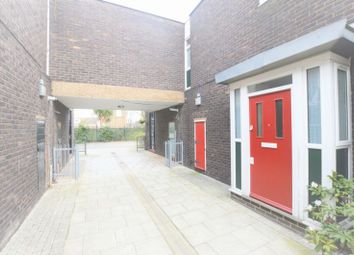 Thumbnail 2 bed terraced house for sale in Queensbridge Road, London