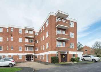 Thumbnail 2 bed flat to rent in Bulstrode Court, Gerrards Cross, Bucks