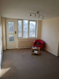 Thumbnail 2 bed flat to rent in Lucey Way, London
