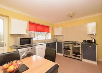 Thumbnail 4 bedroom end terrace house for sale in Emanuel Street, Portsmouth, Hampshire