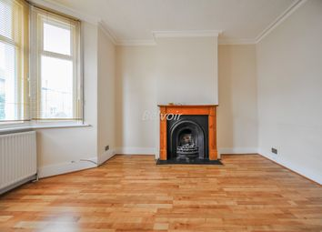 Thumbnail 4 bed semi-detached house to rent in Gibbon Road, Kingston Upon Thames