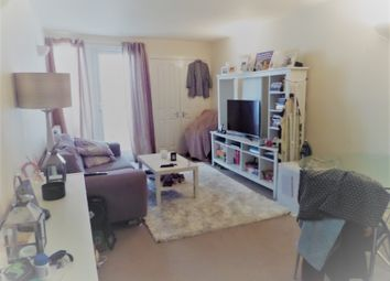 1 bed flat to let in Robinson Road