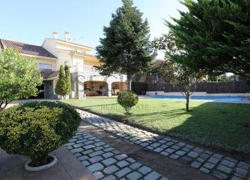 Thumbnail 5 bed villa for sale in Vilassar De Dalt, Vilassar De Dalt, Vilassar De Dalt