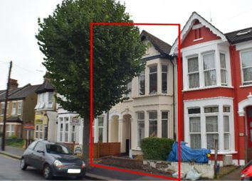 Thumbnail 3 bed terraced house for sale in 70 Salisbury Avenue, Westcliff-On-Sea, Essex