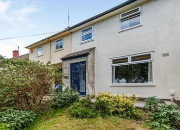 Thumbnail 3 bed terraced house for sale in Blaisdon Close, Bristol, Somerset