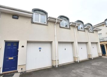Thumbnail 2 bed end terrace house for sale in Sheldons Court, Winchcombe Street, Cheltenham, Gloucestershire
