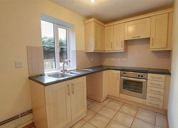 Thumbnail 2 bed flat to rent in Bradley Road, Trowbridge