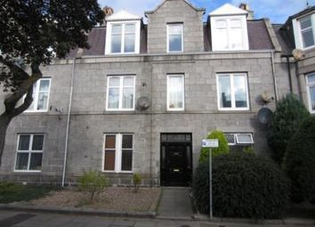 Thumbnail 2 bed flat to rent in Union Grove, Top Floor Right