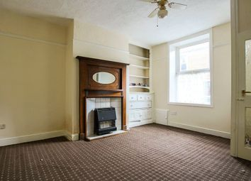 Thumbnail 2 bedroom terraced house to rent in Pine Street, Burnley