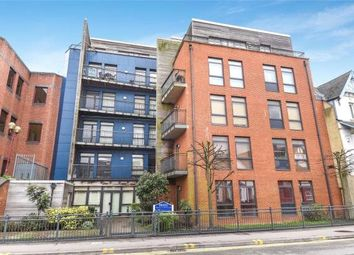 Thumbnail 1 bed flat for sale in Indigo Apartments, Crown Street, Reading