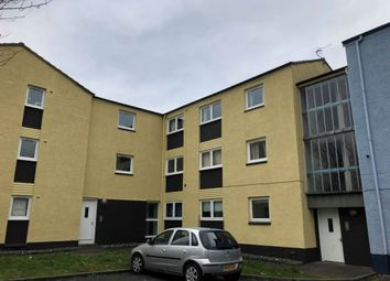 Thumbnail 1 bedroom flat to rent in Eastfield Road, Hawick