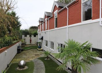 Thumbnail 4 bed property for sale in Grosvenor Road, Southport
