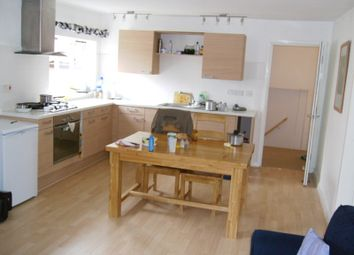 Thumbnail 2 bedroom flat to rent in Bedford Street, Norwich