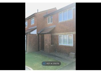 Thumbnail 3 bed semi-detached house to rent in Cranberry, Middlesbrough