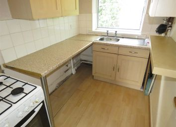 Thumbnail 2 bed flat to rent in Townhead Road, Dore, Sheffield