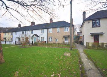 3 bed end terrace house for sale in Warneford Avenue, Halton, Aylesbury HP22