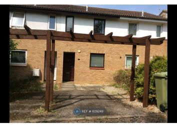 Thumbnail 2 bed terraced house to rent in Wimbledon Place, Milton Keynes