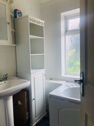 Thumbnail 3 bed terraced house to rent in Wells Gardens, Dagenham, Essex