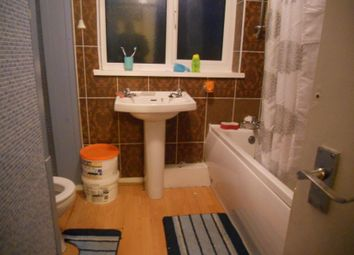 Thumbnail 3 bedroom maisonette to rent in Attenborough Close, Birmingham