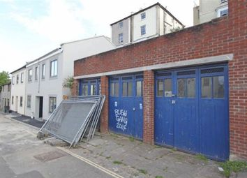 Thumbnail Property for sale in Springfield Road, Cotham, Bristol
