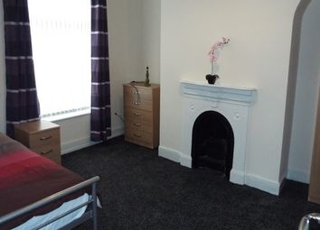 Thumbnail 1 bedroom property to rent in Liverpool Road, Eccles