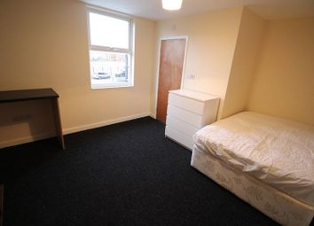 Thumbnail Studio to rent in Knowsley Road, Bootle
